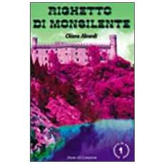 Righetto di Monsilente