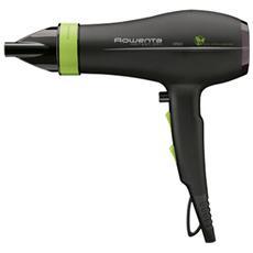 CV-6030 Instant Dry Asciugacapelli Eco Intelligence Potenza 1500 Watt