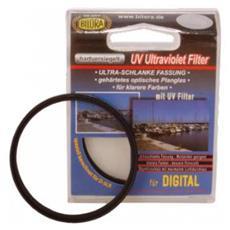 Bilo Filter UV-Digital Low58mm