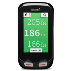 """Approach G8 GPS per Golf con Display 3"""" multitouch connessione Wi-Fi"""