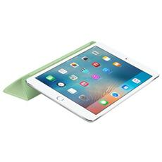 iPad mini 4 Smart Cover - Menta