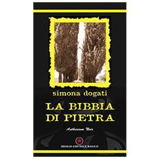 La bibbia di pietra