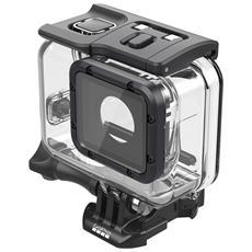 DGWAADIV-001 Box case Nero custodia per fotocamera