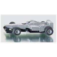 D / C Auto Formula 1 Sikuracer