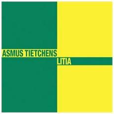 Asmus Tietchens - Litia