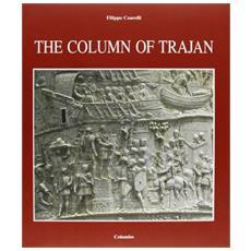 Column of Trajan (The)