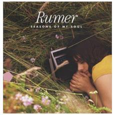 Rumer - Seasons Of My Soul (2 Lp)