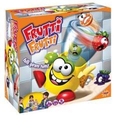 Gioco Frutti Frutti +5 Cf1