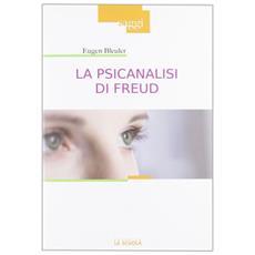 La psicanalisi di Freud