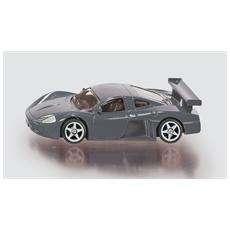 D / C Auto Sportiva Sikusniper