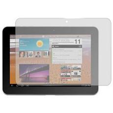 Pellicola Proteggi Display Samsung P7500 Galaxy Tab 10.1 - Galaxy Tab 10.1 3g