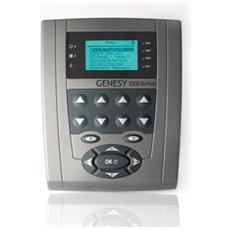 Elettrostimolatore Genesy 3000 Rehab