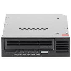 LTO-7 FC Interno LTO 6000GB lettore di cassetta