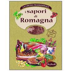 I sapori di Romagna