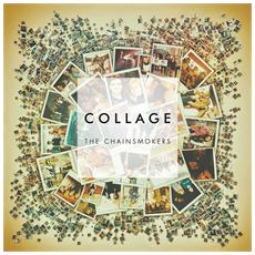 Chainsmokers (The) - Collage Ep