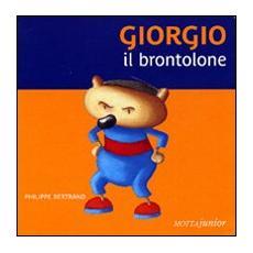 Giorgio il brontolone