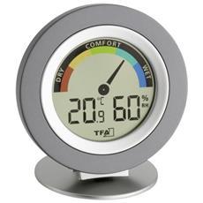 TFA 30.5019 Termoigrometro digitale