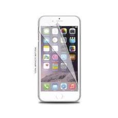 Pellicola Protettiva iPhone 6S