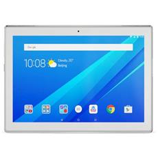 LENOVO - Tab4 X304F Bianco Display 10.1