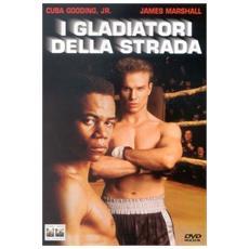Gladiatori Della Strada (I)