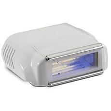 Cartuccia elos di ricambio per HoMedics me Pro e Pro Ultra 6.000 flash