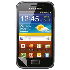 Pellicola per smartphone Samsung Galaxy mini 2 - Ultra Clear