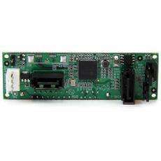 Scheda Controller RAID Interna Serial ATA a dual SATA HDD - 6Gbps