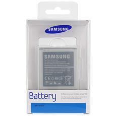 Batteria per Galaxy Core Prime da 2000 mAh