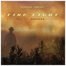 Darshan Ambient - Fire Light