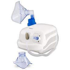 Nebulizzatore Aerosol Cod 40.110