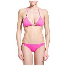 Jennifer Bikini Donna Taglia 46