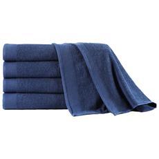 Set Asciugamani Bagno Prezzi E Offerte Su Eprice
