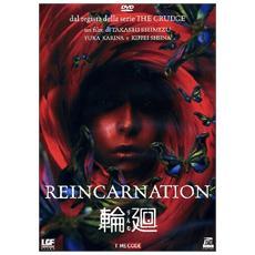 Dvd Reincarnation