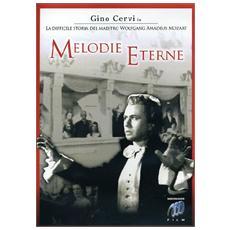 Dvd Melodie Eterne
