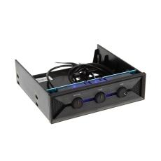RGB LED Controller Nero AA-HUE30-01