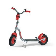 Monopattino Bambino ruote Gonfiabili 069965