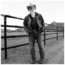 Seasick Steve - Keepin' The Horse Between Me And the Ground (2 Lp)