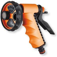 Pistola Ergo-garden Reflection Blister, Irrigazione Claber