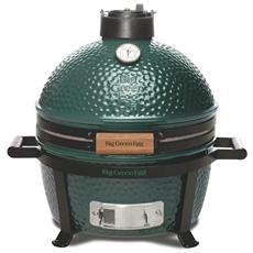 Barbecue Minimax Cm 33
