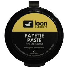 Silicone Payette Paste Unica