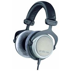Dt 880 Pro 250 Omhs