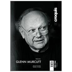 Glenn Marcutt vol. 163-164. Ediz. inglese e spagnola