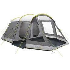 Tenda Campeggio Huntsville 500