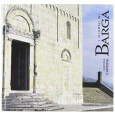 I giorni di Barga