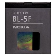 Batteria Nokia Bl-5f Bulk