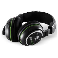 Cuffie Ear Force XP400