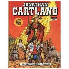 Jonathan Cartland #04
