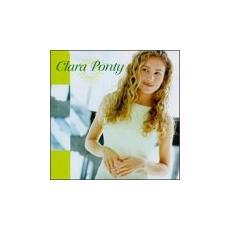 Clara Ponty - Clara Ponty
