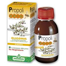 Oligomir epid sciroppo 170 ml