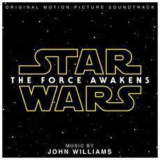 Star Wars (2 Lp)